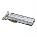 Intel 2TB DC P3520 SSD Solid State Drive HHHL NVMe PCIe 3.0