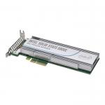 Intel 2TB DC P3520 SSD HHHL NVMe PCIe 3.0