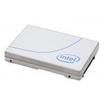 Intel 1TB DC P4500 SSD 2.5 Inch U.2 NVMe PCIe 3.1 (x4)