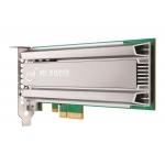 Intel 4TB DC P4500 SSD HHHL NVMe PCIe 3.1 (x4)