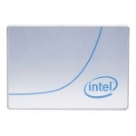 Intel 3.2TB DC P4600 SSD 2.5 Inch U.2 NVMe PCIe 3.1 (x4)
