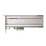 Intel 4TB DC P4600 SSD HHHL NVMe PCIe 3.1 (x4)