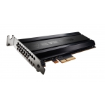 Intel 375GB DC P4800X Optane SSD HHHL NVMe PCIe 3.0 (x4) 3.0