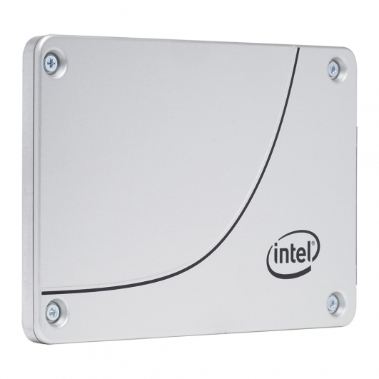 Intel 960GB DC S3520 SSD 2.5 Inch SATA III (3)