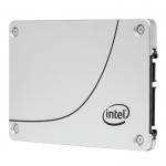 Intel 960GB DC S3520 SSD Solid State Drive 2.5 Inch SATA III (3)