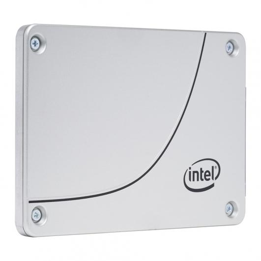 Intel 960GB DC S4600 SSD 2.5 Inch SATA III (3)