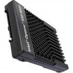Intel 480GB 905P SSD 2.5 Inch NVMe, PCIe 3.0 (x4), inc M.2 Cable