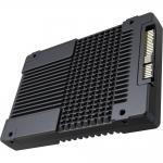 Intel 960GB 905P SSD 2.5 Inch, U.2 NVMe, PCIe 3.0 (x4), 2600MB/s R, 2200MB/s W, inc U.2 Cable