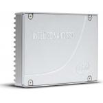 Intel 1.6TB DC P4610 SSD 2.5 Inch U.2 NVMe, PCIe 3.1 (x4) 3200MB/s R, 2100MB/s W