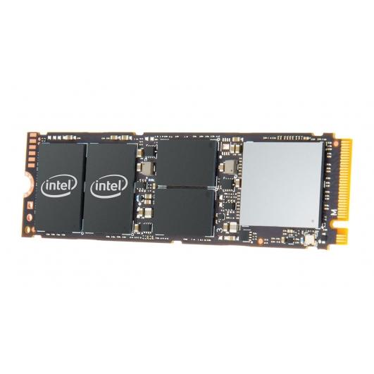 Intel 480GB S4510 SSD M.2 (2280), SATA III (3) 6Gb/s, 555MB/s R, 480MB/s W