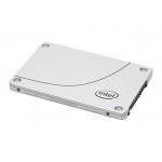 Intel 960GB DC S4610 SSD 2.5 Inch SATA III (3) 560MB/s R x10MB/s W
