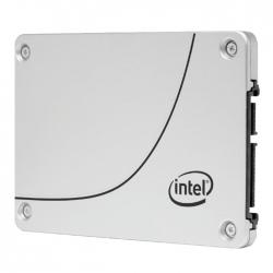 Intel 7.6TB S4610 SSD 2.5 Inch, SATA 3.0 (6Gb/s), 550MB/s R, 510MB/s W
