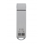 Ironkey 128GB USB 3.0 S1000 Encrypted Flash Drive FIPS 140-2 Level 3