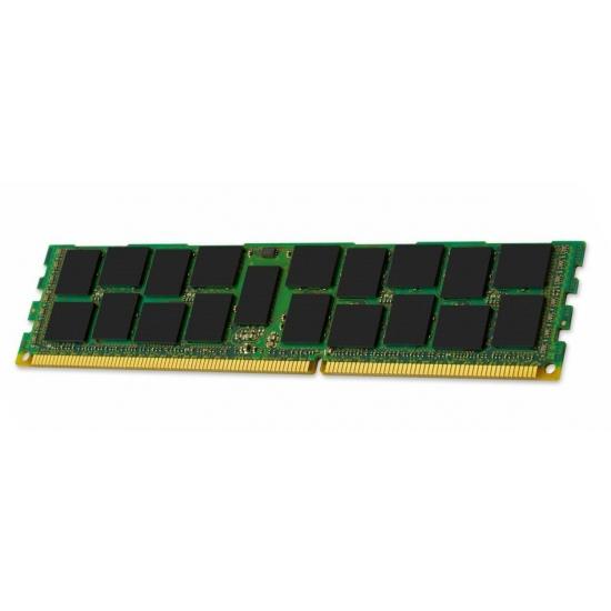 Kingston KVR13LR9Q4/16 16GB DDR3 1333Mhz ECC Registered Memory RAM DIMM