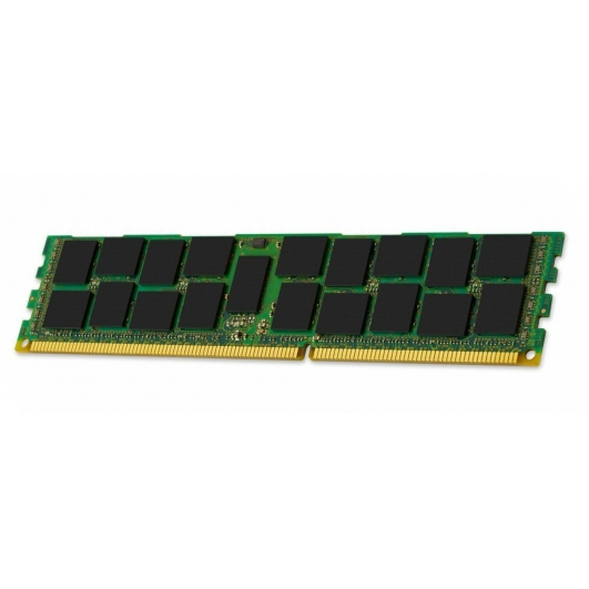 Kingston 8GB DDR3L PC3-10600 1333MHz Reg ECC Memory RAM DIMM