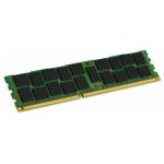 Kingston 32GB DDR3L LRDIMM ECC Memory RAM DIMM