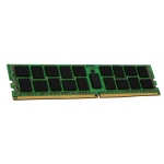 Kingston 16GB DDR4 KSM24RS4/16MAI 2400MHz ECC Reg RAM Memory DIMM (Micron Fixed BOM)