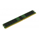16GB DDR4 PC4-21300 2666Mhz 288-pin DIMM ECC Registered VLP Memory RAM