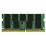 8GB DDR4 2400MHz Non ECC RAM Memory SODIMM