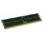 Kingston Apple KTA-MP318/16G 16GB DDR3 1866Mhz ECC Registered Memory RAM DIMM