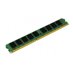 Kingston 8GB DDR3 PC3-10600 1333Mhz 240-pin DIMM ECC Unbuffered Memory RAM VLP
