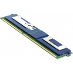 Kingston 32GB DDR3L PC3-14900 1866Mhz 240-pin DIMM ECC LRDIMM Memory RAM