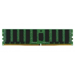 Kingston 64GB DDR4 PC4-19200 2400Mhz 288-pin DIMM ECC LRDIMM Memory RAM