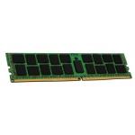 Kingston KSM29RD4/32HCI 32GB DDR4 2933MHz ECC Registered RAM Memory DIMM