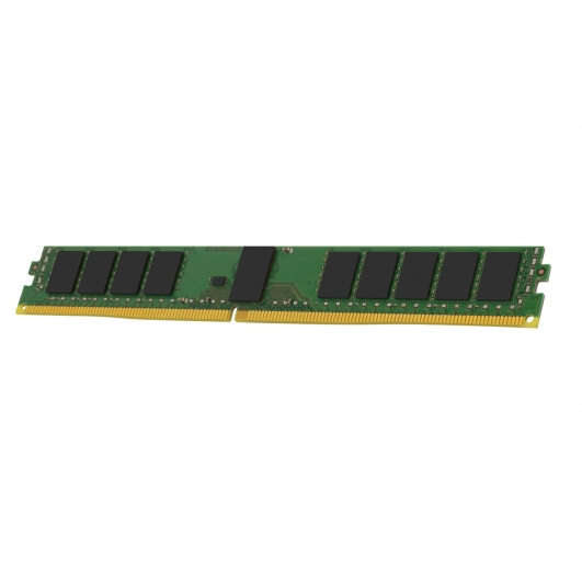 Kingston 16GB DDR4 PC4-19200 2400Mhz 288-pin DIMM ECC Registered Memory RAM VLP