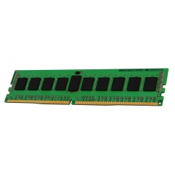Kingston HP KTH-PL426E/16G 16GB DDR4 2666Mhz ECC Unbuffered Memory RAM DIMM