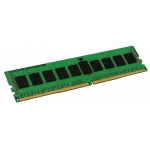 Kingston 16GB DDR4 PC4-19200 2400Mhz 288-pin DIMM ECC Unbuffered Memory RAM