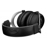 HyperX Cloud Pro Gaming Headset Silver