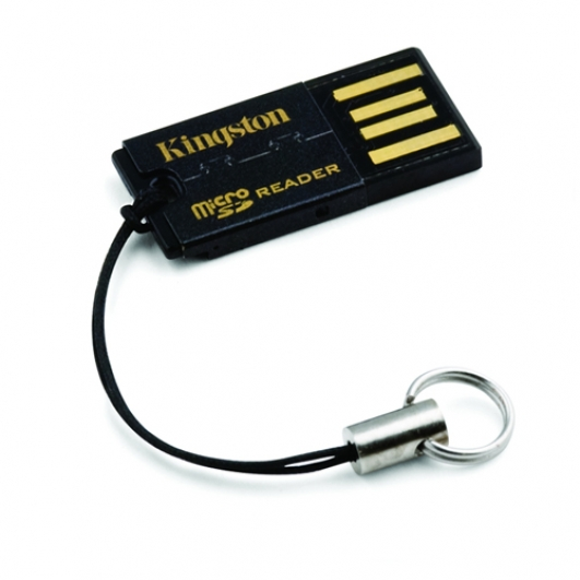Kingston MicroSD MicroSDHC USB Memory Card Reader for Samsung  Galaxy Note 3 N9000 Mobile Phone