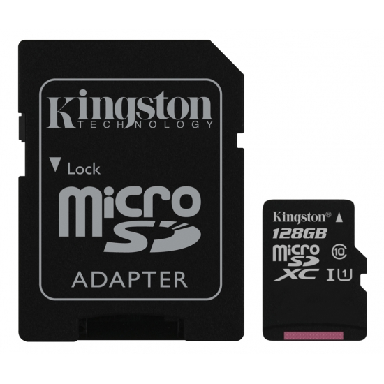 Zte Zmax Pro Mobile Phone Memory Cards Free Delivery