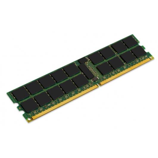 Kingston KVR800D2D4P6/4G 4GB DDR2 800Mhz ECC Registered RAM Memory DIMM