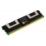 Kingston KVR667D2D4F5K2/8G 8GB (4GB x2) DDR2 667Mhz ECC FB (Fully Buffered) RAM Memory DIMM