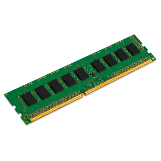 Kingston 8GB (8GB x1) DDR3 RAM Memory Non ECC DIMM 1333Mhz PC3-10600 1.5v 30mm Height