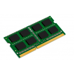 Kingston 8GB Apple DDR3 1600MHz Ram Memory (8GBx1) KTA-MB1600/8G