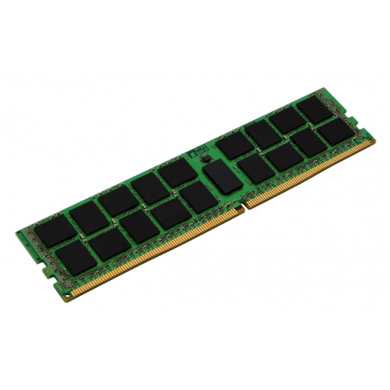 buy kingston 16gb ibm 46w0796 ddr4 2133mhz reg ecc ram. Black Bedroom Furniture Sets. Home Design Ideas