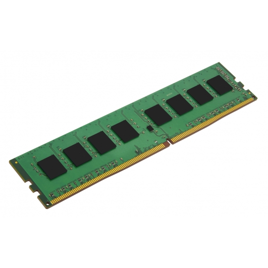 Kingston 8GB DDR4 2133MHz Non ECC Memory RAM DIMM