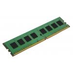 Kingston 16GB DDR4 2400MHz ECC Unbuffered RAM Memory DIMM