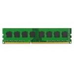 Kingston 2GB (2GB x1) DDR2 RAM Memory Non ECC DIMM 800Mhz PC2-6400 1.8v