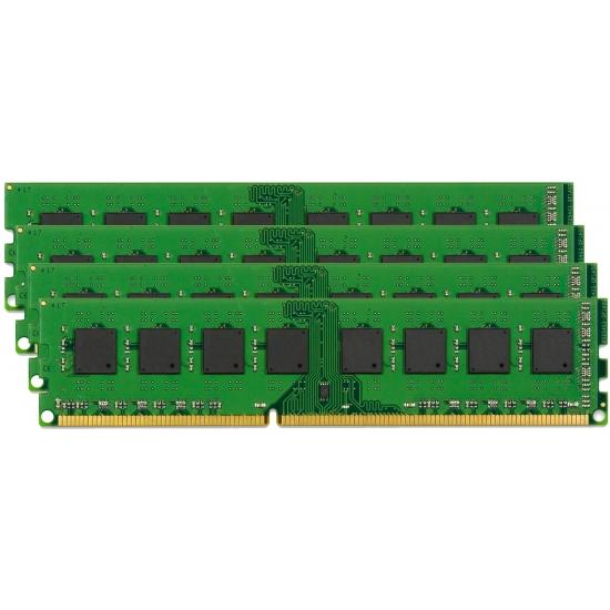 Kingston Ibm Ktm Sx316ek4 32g Ram Memory