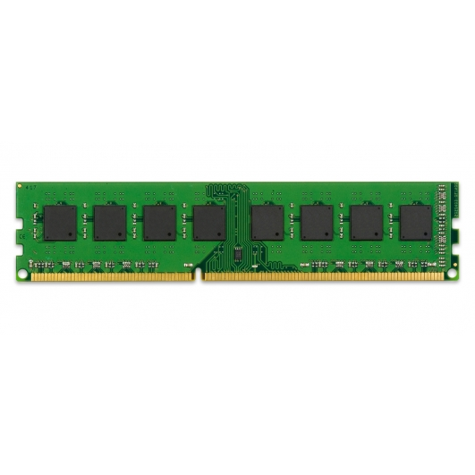 Kingston KCP3L16RD4/16 8GB DDR3L 2400Mhz ECC Registered RAM Memory DIMM