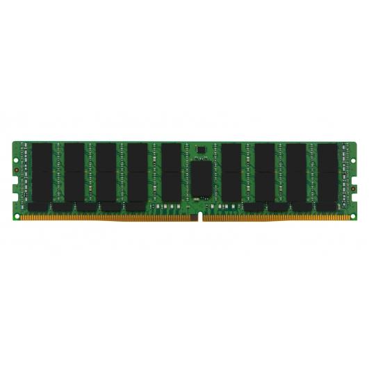 Kingston 32GB DDR3L PC3-12800 1600MHz ECC LRDIMM Memory RAM DIMM