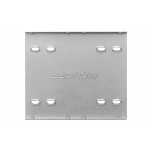Kingston SSD 2.5 Inch To 3.5 Inch Brackets