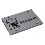 Kingston 960GB SSDNow UV400 SSD Solid State Drive Bundle Kit 2.5 Inch 7mm