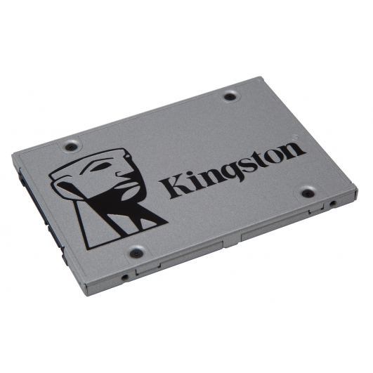 Kingston 960GB SSDNow UV400 SSD Solid State Drive 2.5 Inch 7mm