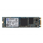 Kingston 240GB M.2 SATA Gen2 2280 SSD Solid State Drive 6Gb/s Rev 3.0