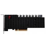 Kingston 3.2TB (3200GB) EDCP1000 NVMe 3.0 PCIe SSD 6800MB/s